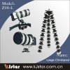 KJStar Flexible JOBY Octopus Camera Tripod (Z08-L )