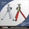 KJStar Mini Tripod , Telescopic Tripod (Z05)