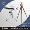 KJStar Mini Tripod for Camera (Z05)