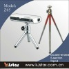KJStar Mini Tripod stand for Camera (Z05)