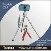 KJStar Mini Tripod stand for Samsung camera mount camera holder(Z05)