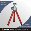 KJStar Travel Keyring Mini Tripod for Camera (Z02-B)