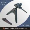 KJstar Lightweight Mini Tripod for Camera lightweight Tripod(Z04)