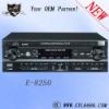 KTV amplifierE8250