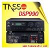 Karaoke Amplifier, pa amplifier, power amplifier, pro amplifier