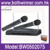 Karaoke mic set