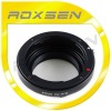 Kipon for Pentax K PK mount Lens to Leica M L/M mount Ricoh GXR A12 Camera Adapter
