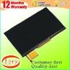 LCD for PSP 3000 Screen for PSP3000 display for psp3000
