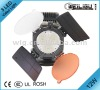 LED-5001 3LED 12W led video light,LED Photo Light,Photography Equipment,Video Light,Professional Lighting,