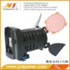 LED-5005 Camera Video Light For CANON NIKON