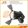LED-5010 LED Video Light Lamp