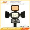 LED-LBPS900 Camcorder LED Lamp DV video light for camera