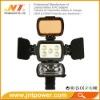 LED-LBPS900 Camcorder LED Lamp DV video light for camera