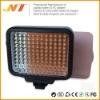 LED Video Camera Light LED-5009