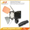 LED Video Lamp LED-5010