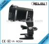LED Video Light,BL-900, video light for sony,camera video light