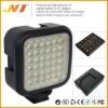 LED Video Light DV Camcorder LED-5006