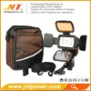 LED Video Light for Camera DV Camcorder LED-LBPS900