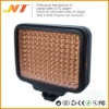 LED Video Light for DV camcorder LED-5009