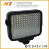 LED Video camera lamp Light LED-5009