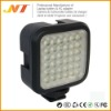 LED Video lamp for DV camera LED-5006