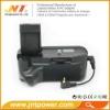 LP-E10 Battery Grip for Canon 1100D Rebel T3 Camera