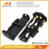 LP-E8 Battery Pack Grip Holder BG-E8 For Canon 550D Rebel T2i