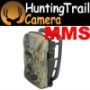 LTL-5210MMS with outdoor hunt