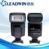 LW-CF09 LEADWIN Camera Speedlite light