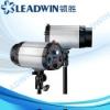 LW-FL06 LEADWIN 120W-300W studio photographic light