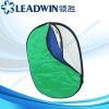 LW-RA100180 LEADWIN Ellipse 7-in-1 Collapsible lighting Reflector Panel