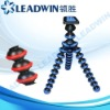 LW-TT01 LEADWIN Universal 1/4 8 colors available table tripod