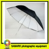 Lambency tent photography taken 43 inches umbrella umbrella double TuoXie umbrella