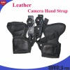 Leather Camera Hand Strap