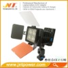 Led Video Light for DV Camcorder LED-5010A
