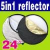 Light Multi Reflector