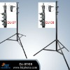 Light stands for photography with air cushion,photographic accessories