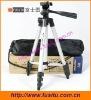 Lightweight tripod for all digital camera