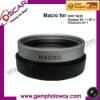 M-37 for EP-1 2x camera macro lens