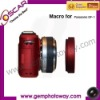 M-46 GF-1 2x MACRO LENS camera lens