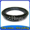 M42 Lens For NIKON Adapter Ring For D300 D700 D90 D5000