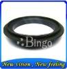 M42 Lens for Canon EOS DSLR Adapter Ring for 50D 40D 5D
