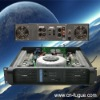 MA amplifier (MA-3600)