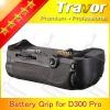 MB-D10 digital camera battery grip