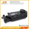 MB-D11 Battery Pack Grip For Nikon D7000 EN-EL15