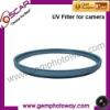 MC UV Filter color filter camera accessories filter