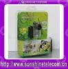 MDV200 WATERPROOF MP3 HD MINI DV