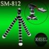 MMBEL SM-812 flexible tripod