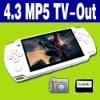 MP3 MP4 MP5 Player