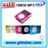MP3 player 1-32GB with CE
